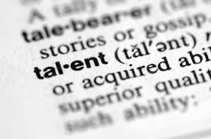 talents and values- make a good and positive contribution to life